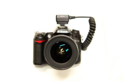 camera, stock, lens, nikon, d7000